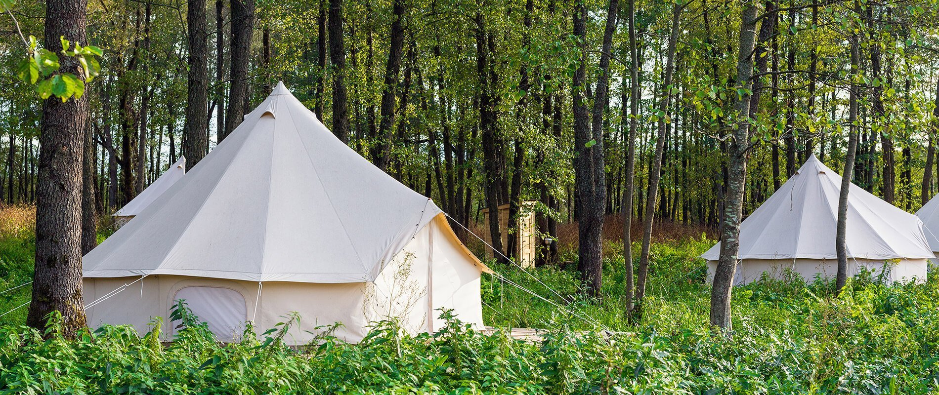 Bell Tent_tetata