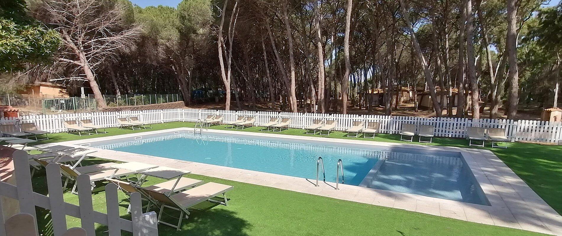 piscina_testata